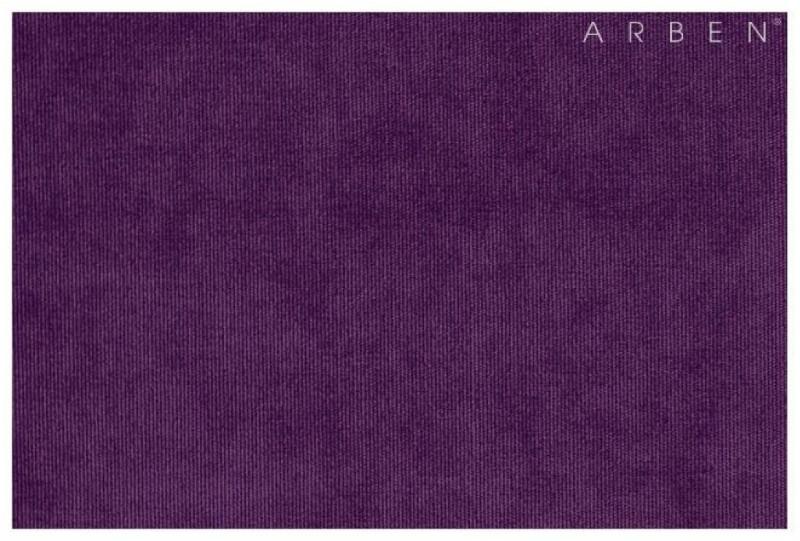 Energy_Violet