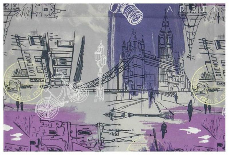 Sketch_Lilac