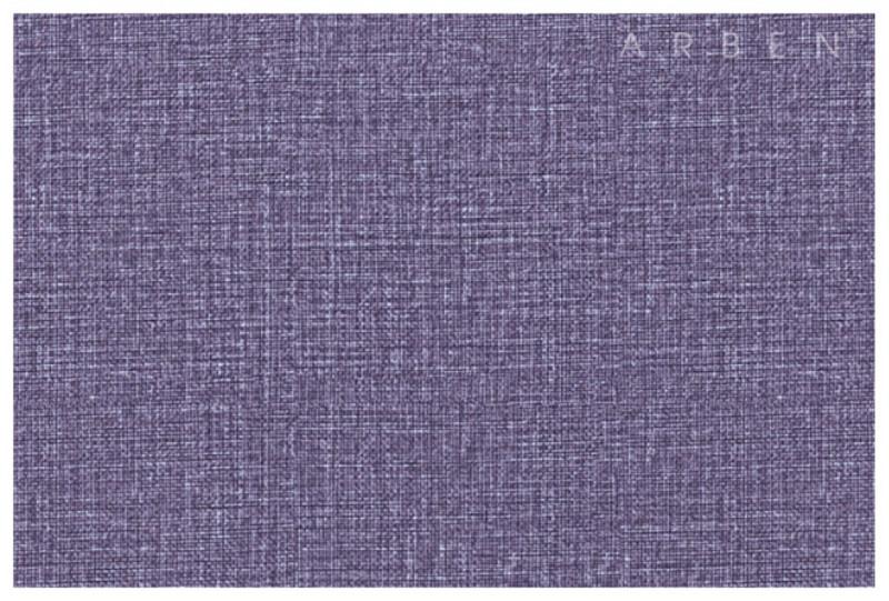 Twist_violet