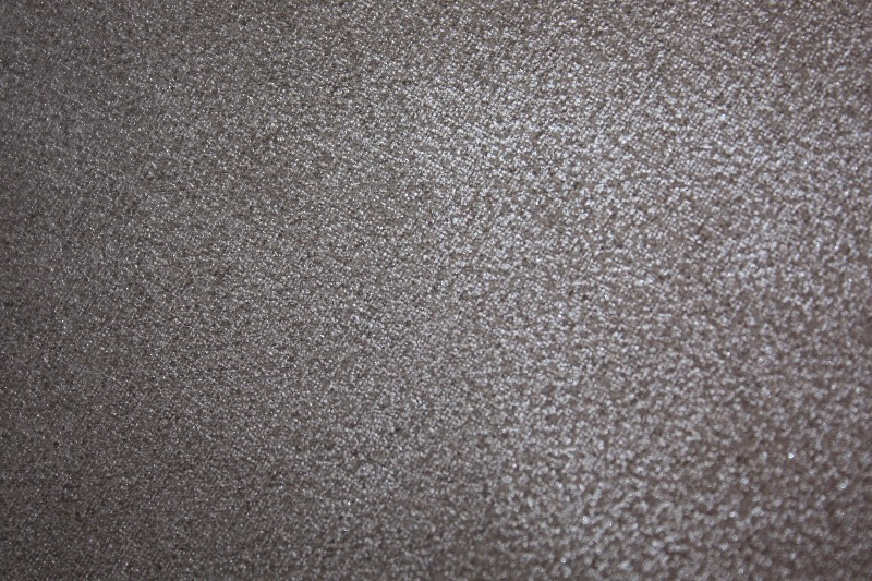 Микрофибра Крип (Creap), ширина 140 см