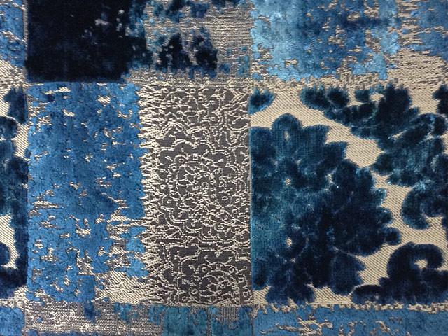 CASTEL_BLUE