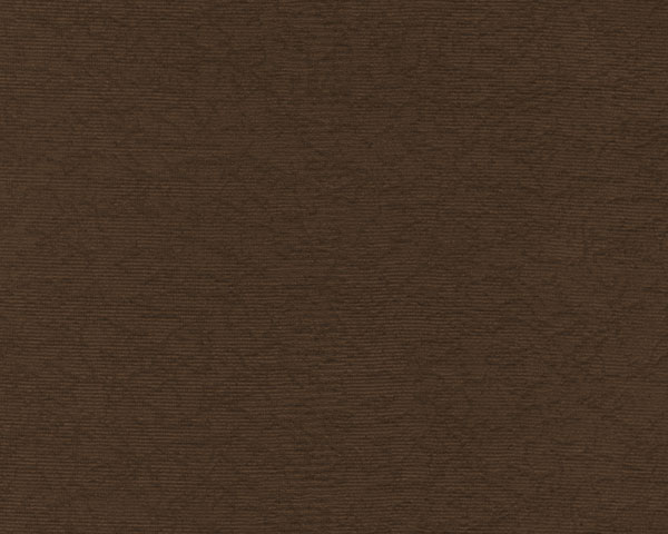 ROCK_7_BROWN