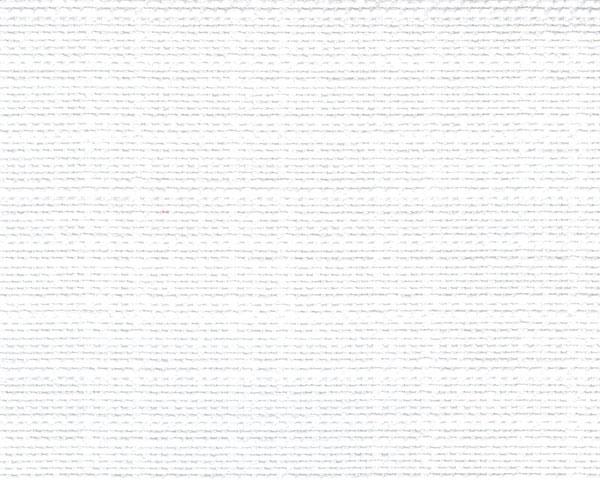 SX48_WHITE