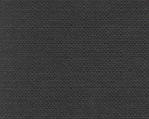 SX48_BLACK