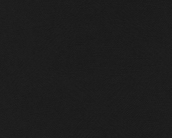 TORENDO_BLACK