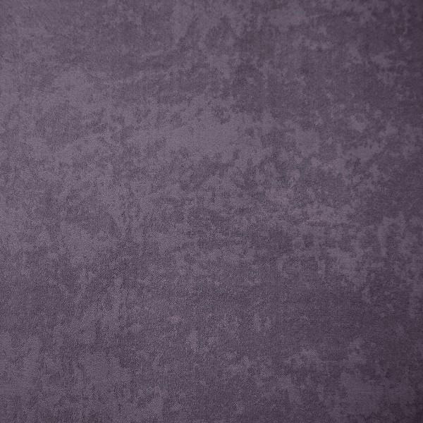klassik_violet