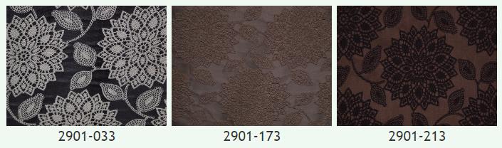 Жаккард Ажур, ширина 140 см