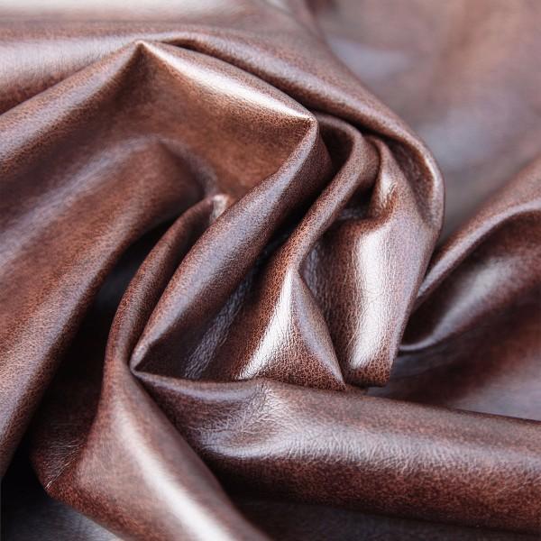 Искусственная кожа Честер (Chester), ширина 140 см