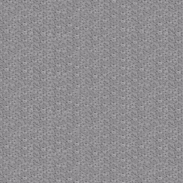 liberty_silver_gray