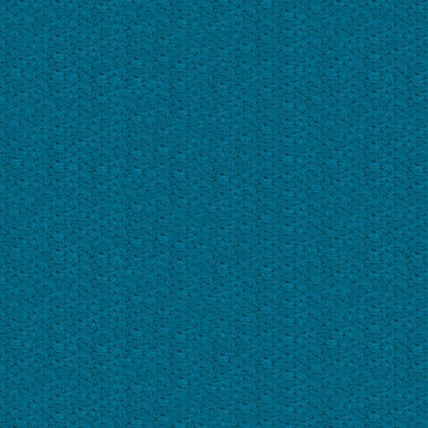 liberty_turquoise