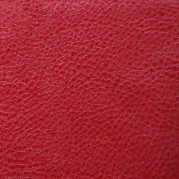 polaris_red