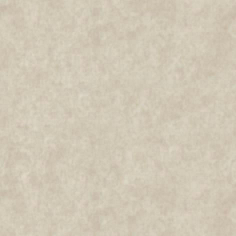 trinity_02_lt_beige