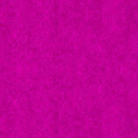 trinity_10_pink