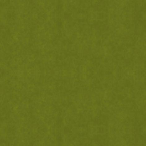 trinity_12_green