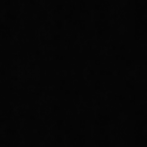 trinity_16_black