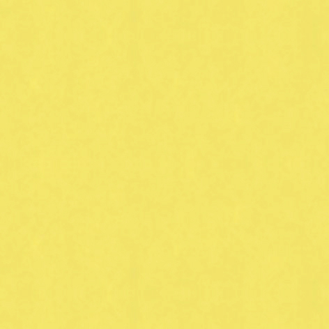 trinity_18_yellow