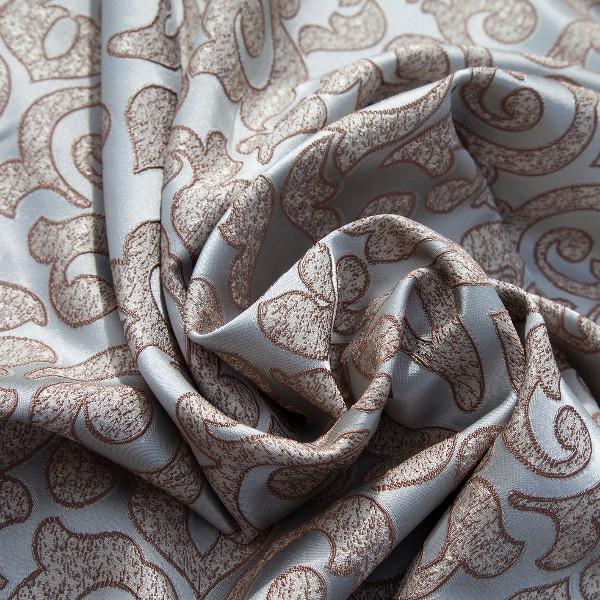 Жаккард Винтаж (Vintage), ширина 140 см