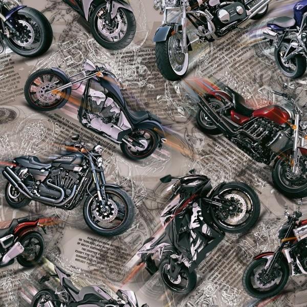 bikers02