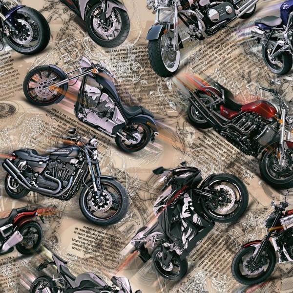 bikers06