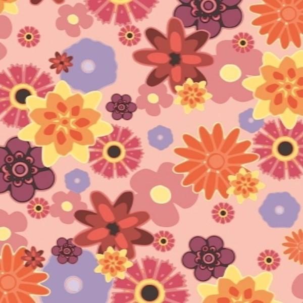 hippiflower